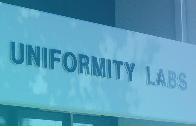 Uniformity Labs