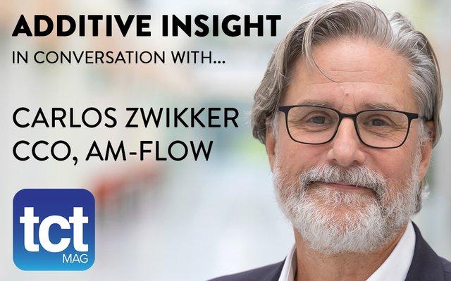 am-flow-podcast.png