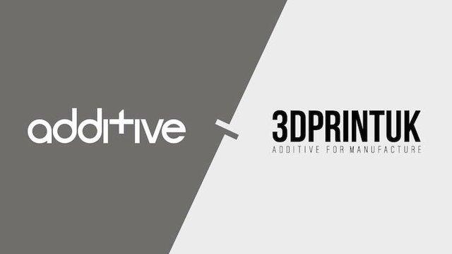 3DPRINTUK Additive