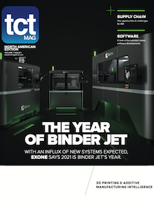 TCT NA 7.1 Cover.png