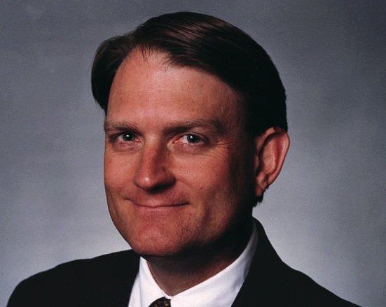 Scott Crump
