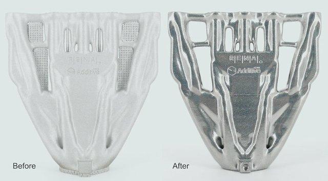 5895fi2h-rena-test-parts-before-after-hirtisation.jpg
