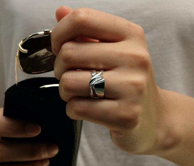 Velum Ring 72 res (1).jpg