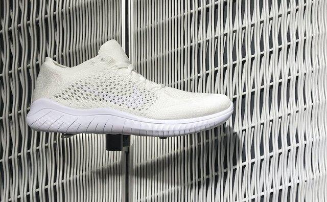 AECTUAL_Nike_london_Wall_07.jpg