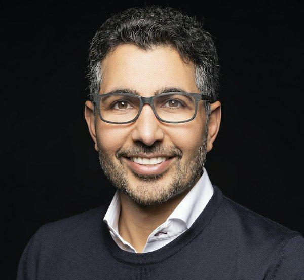 Michael Jafar President and CEO.jpg