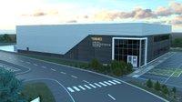 Digital Manufacturing Centre UK.jpg