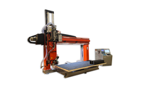 Thermwood LSAM Additive Printer.png