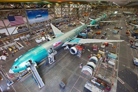 Boeing 777 factory.jpeg