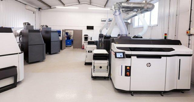 Printing Portal HP 3D printing.jpg