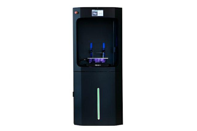 Nexa3D NXD200