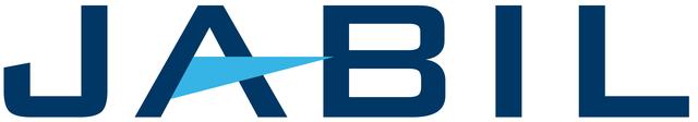 Jabil Logo.png