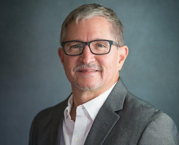 Jeffrey Lumetta, CTO Essentium.jpg