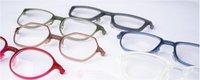 BRAGI Eyeglass Frames