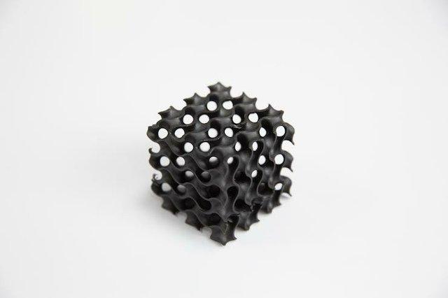 Evonik SLA DLP materials