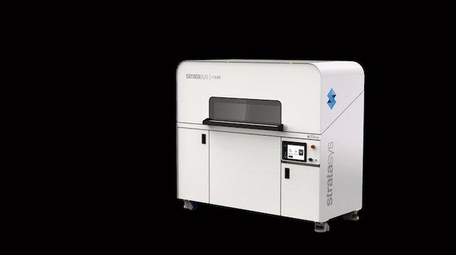 Stratasys H350 printer.jpeg