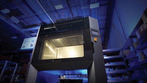 Stratasys F770 3D printer.jpeg