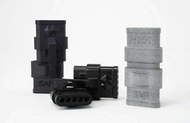 SAF 3D printed parts with vapour smoothing and colouring.jpg