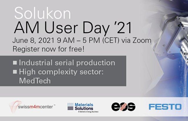 Solukon AM User Day banner.jpg