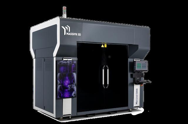 Massivit 5000 - 3D printer.png