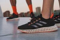 Adidas 4DFWD running shoe.jpg