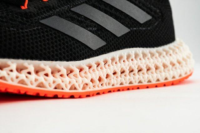 adidas 4DFWD midsole up close.jpg