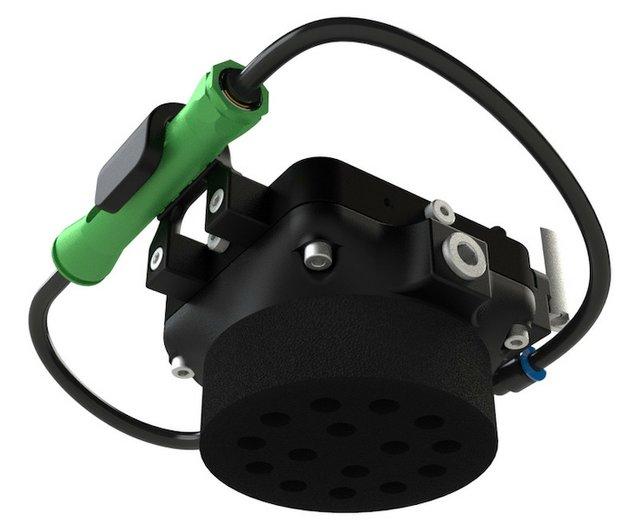 Active8-Vacuum-Foam-Gripper2.jpg