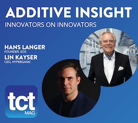 Innovators on Innovators - Langer Kayser.png