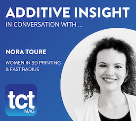 Nora Toure - Additive Insight.png