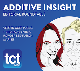 Additive Insight Editorial Roundtable - March.png