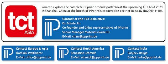 TCT PPprint contact data.jpg