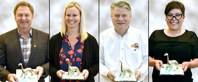 2021 AMUG DINO winnersw.jpg