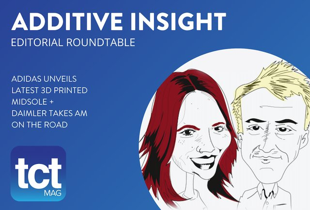 Additive Insight Podcast May.png