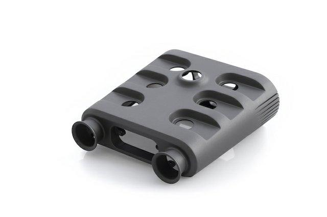 Corpo di visore notturno uso militare-Structure of a military binoculars _mod.jpg