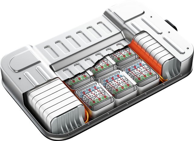 Photocentric Electric car battery with litio particles (1).png