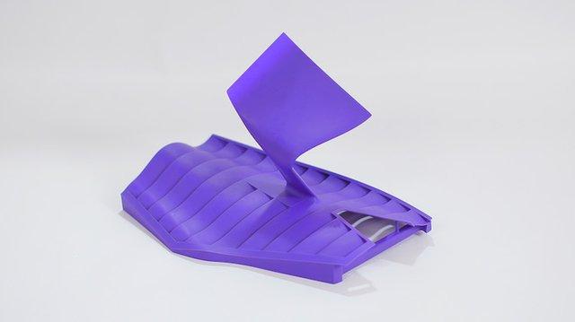 3d-systems-accura-composite-rigid-purple-01-en-2021-01-21-30.jpeg