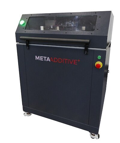 Meta Additive 3.jpg