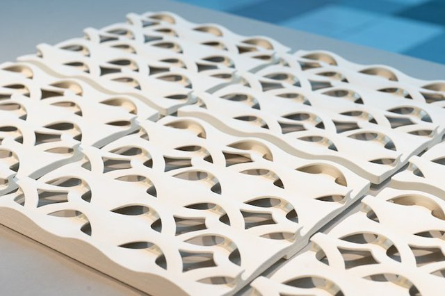 AGCC-voxeljet-Brightorb-ceramic-tiles-1.jpeg