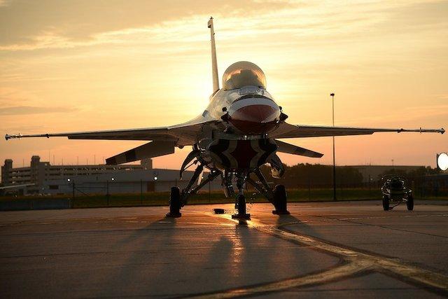 f-16-thunderbird-Process_Dev_Award_PR.jpeg