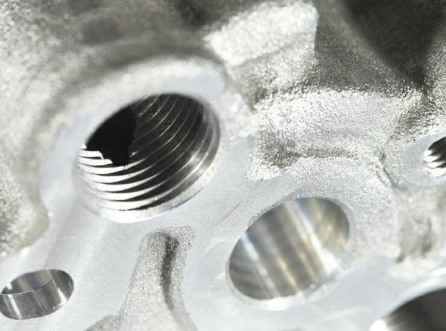 Internal Channels of Nissan part.jpg