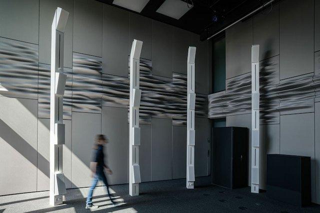 Aectual acoustic panels ETH Gramazio Kohler Research.jpg