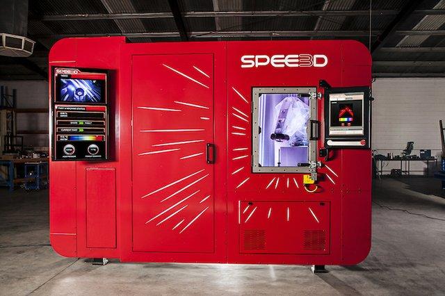 LightSPEE3D 3D printer.jpg