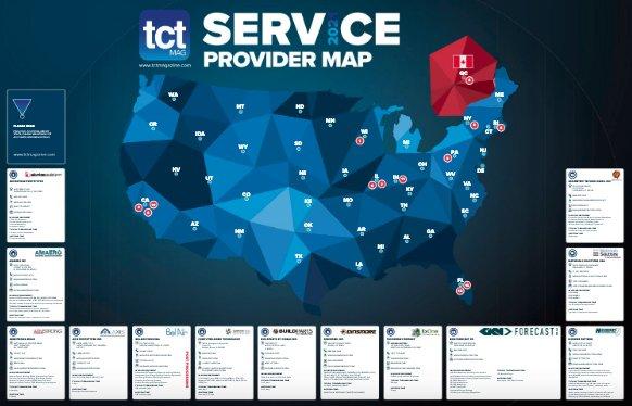 TCT NA Map 21.png