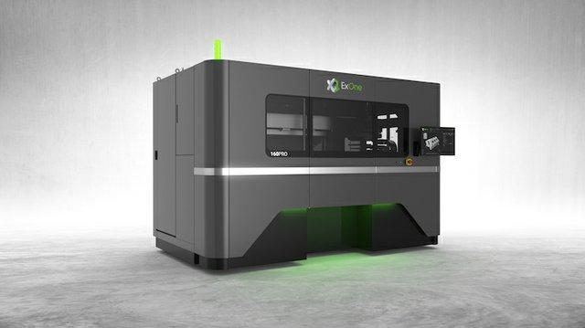 ExOne 160Pro Metal Printer.jpg