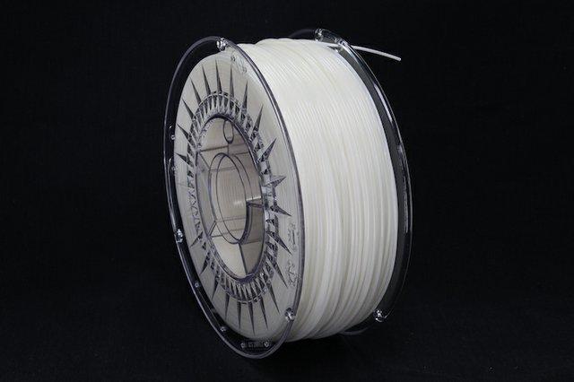 Covestro Nexeo 3D printing filament.jpg