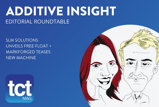 Additive Insight Podcast June.png