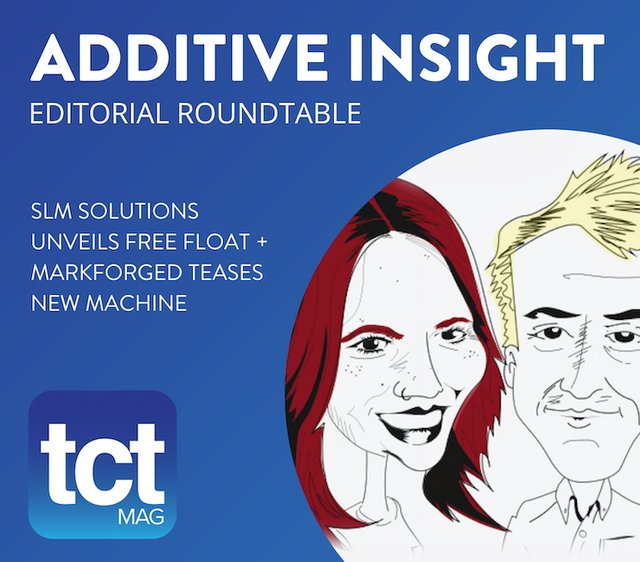 Additive Insight Podcast June - Crop.png