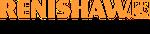 Renishaw_PRIMARYandSL_orange_black_RGB.png