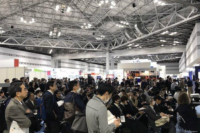 TCT Japan Conference.jpg