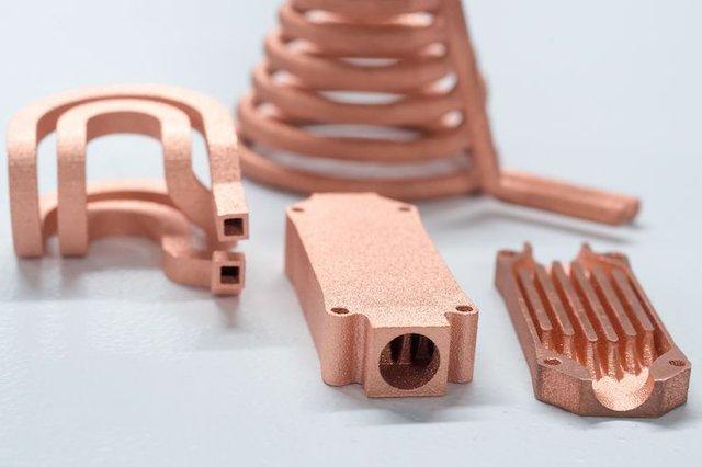 Copper AM parts.jpg