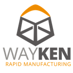 WayKen Logo.png